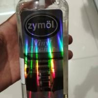 Zymol Vinyl Cleaner