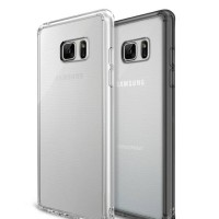 Original Rearth Ringke Fusion Samsung Galaxy Note 7 Note FE