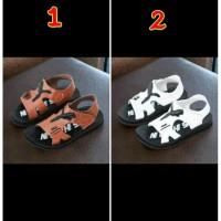 harga Sepatu Sandal Anak Casual Pesta Puma Kids 26-31 Trendy Tokopedia.com