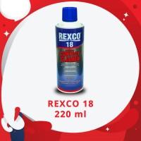 Harga Contact Cleaner Travelbon.com