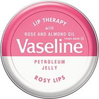 VASELINE ROSY LIP TINT 20 GR