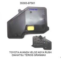 AVANZA TERIOS 4EAT MATIC TRANSMISI OLI FILTER 35303-97501