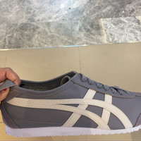 onitsuka  tiger mexico 66 authentic