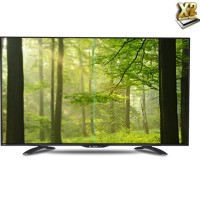 LED TV SHARP LC-40LE380X Smart TV Full HD USB Movie