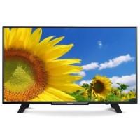 LED TV PHILIPS 40PFA4150S 40 inch Full HD USB Movie