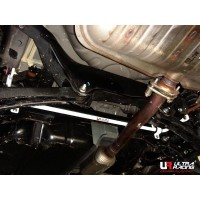 Aksesoris Stabiliser ULTRA RACING Rear Swaybar 23mm Outlander Sport