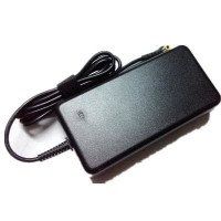 Charger Adaptor / Power Supply Lenovo ThinkCentre M92z Series 19.5V