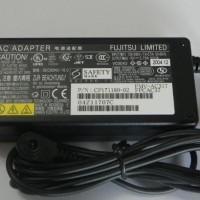 Charger Adaptor FUJITSU LIFEBOOK P1510 P1510d P1610 P1620 Series