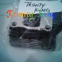 harga Blok Seher Yamaha Rx King Yp1 Original Tokopedia.com