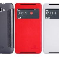 Case / Sarung Nillkin Lenovo S930