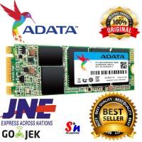 M2 Sata SSD ADATA SU800 256GB