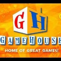 DVD GameHouse Full Version