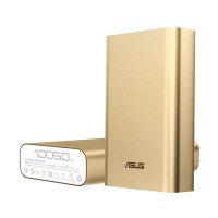 harga Original Asus Zenpower Powerbank 10.050 Mah Tokopedia.com
