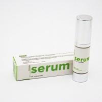 Mamutta Serum 15ml