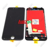 LCD IPHONE 7 / 7G ORIGINAL 100% + TOUCHSCREEN