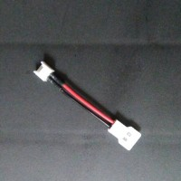 Lipo Battery Tattu/Flytown 3.7V 1S Adapter Cable