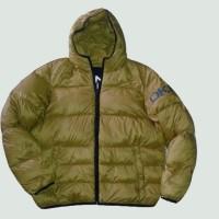 harga Jacket Jaket Dkny Duck Down With Hoodie ,jaket Bulu Angsa Dkny Ori Tokopedia.com