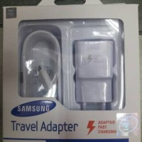 carger samsung fast charging
