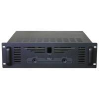 BOX BELL M-808