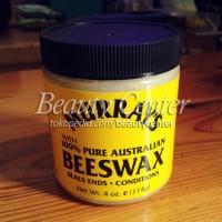 Pomade Murray s Original 100 Beeswax 4Oz