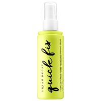 URBAN DECAY Quick Fix Hydracharged Complexion Prep Priming Spray 30ml