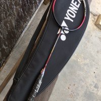 yonex armortec 700 oc / old color
