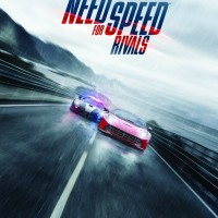 Harga Need For Speed Rivals Complete Edition KASET PC GAMES  | WIKIPRICE INDONESIA