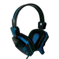 Jual New Headset Gaming Rexus F22 F 22 F-22 Headphone Head Set Ear Phone Murah