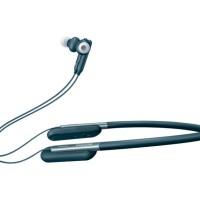 Samsung U Flex Bluetooth Wireless In ear Flexible Headphones BLUE TE