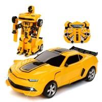 Transformer Robot Remote Control - BumbleBee