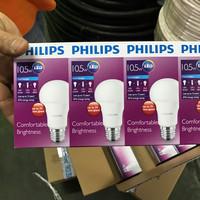 Jual [New] LAMPU LED 10.5W 10.5 W PAKETAN PHILIPS Murah