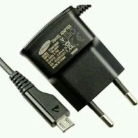 SAMSUNG ori i9000 charging travel charger cas casan original asli 100