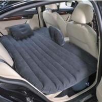 Kasur Mobil Matras Angin Travel Inflata aksesoris / acc untuk di mobil