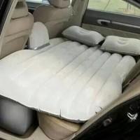 Matras Mobil/kasur Mobil/matras Angin/k aksesoris / acc untuk di mobil