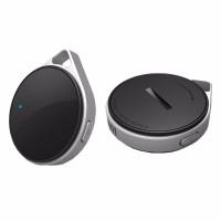 PROMO Vtag Anti Lost Smart Bluetooth Tracker for iOS A VT 01 ORIGINAL