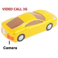 Harga 3g Camera Travelbon.com