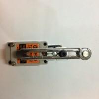 terbatas TEND Limit Switch TZ-5108-2