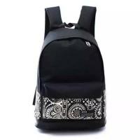 RS351 tas import / tas batam / backpack