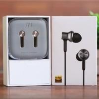Mi In-Ear Xiaomi Pro HD Triple Driver
