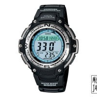 Casio SGW 100 1VDF Original