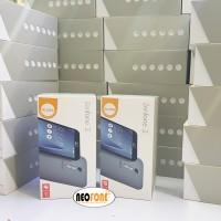 Asus Zenfone 2 Ze551ML 4G LTE - Ram 4GB/64GB - Garansi Distributor