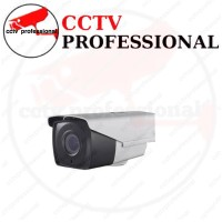 Camera cctv outdoor AHD -M 2MP