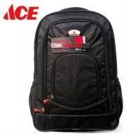 harga Original Bag Polo Ace Series - Tas Ransel Pria & Wanita Tokopedia.com