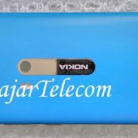 casing nokia N9