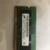 Ram Laptop 1GB PC3 Acer Aspire Ori