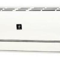 PROMO AC Sharp AH-XP13NRY AC Split 1.5 PK Eco Inverter