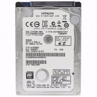 hot Internal HDD HGST Hitachi 2 5 7200RPM 500GB