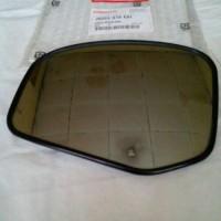 kaca oryginal spion mobil honda brio-mobilio non sein 2013-2017-