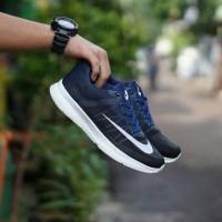 Sepatu Nike Zoom Grade Original / Pria Wanita / Voli Badminton
