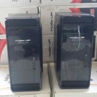 Paket Komputer Corei3 UNBK
